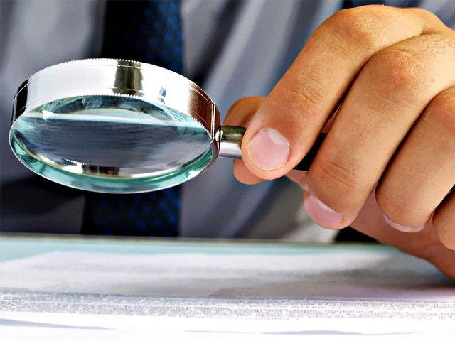 Подсказки о том, как проверить юридическую чистоту квартиры при покупке