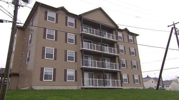 Ведомственное жилье это служебная квартира, понятие и основная информация о процедуре приватизации