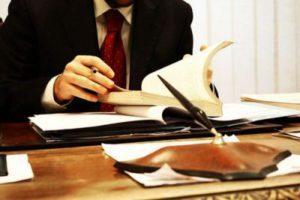 Какие документы нужны для договора дарения квартиры,подготовка дарственной на жилье, оформление, финансы