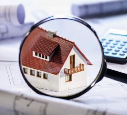 Независимая оценка квартиры для ипотеки, которую предоставляет Сбербанк: основные нюансы и документы
