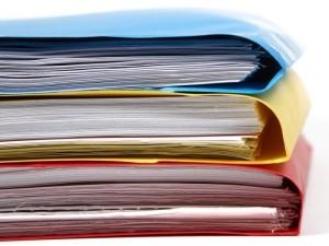 Требуемый список документов для прописки новорождённого малыша, как происходит процедура прописки