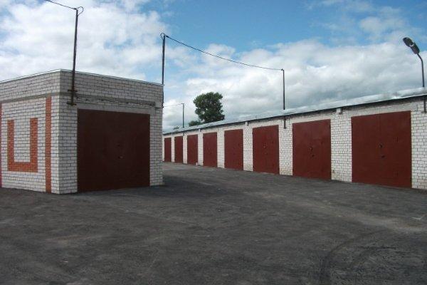Документы при покупке гаража стоящего обособленно или бокса в гаражном кооперативе, оформляем сделку законно
