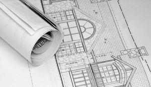 Когда возникает право собственности на недвижимость (дом, дачу или землю)