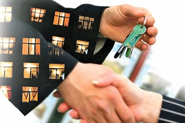 Где можно ознакомиться с черным списком арендаторов квартир?