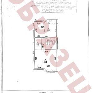 Где получить техпаспорт на квартиру, назначение, срок действия и составление документа