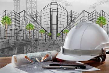 Получаем участок под индивидуальное строительство: порядок выделения