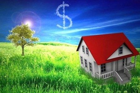 Как получить земельный участок в аренду для индивидуального пользования?