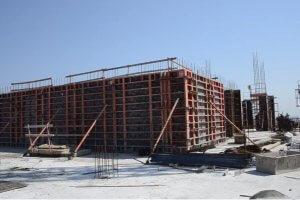Градостроительный кодекс города Москвы: суть законодательного акта, основные положения и другая полезная информация о законе