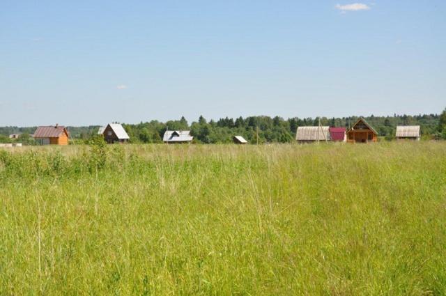 Как изменить вид разрешенного использования земельного участка, порядок проведения изменений
