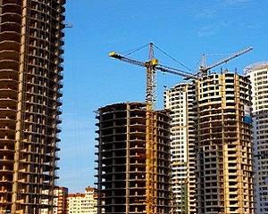 Нюансы при покупке квартиры: выбор жилья на первичном и вторичном рынке, все тонкости сделки и нужен ли риелтор