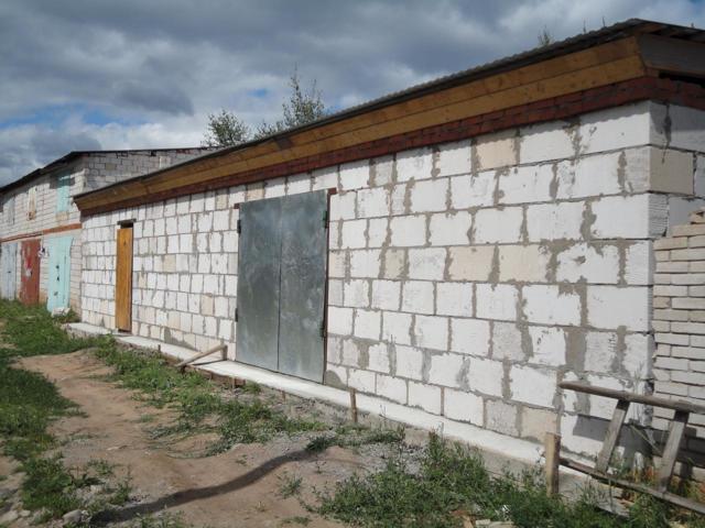 Оформление земли под гаражом в собственность: подробно о процедуре