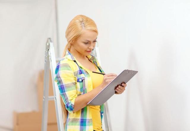 Как правильно составить акт протечки квартиры, сроки и основные сведения, которые должны содержаться в акте, образец