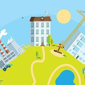 Что такое орган государственного жилищного надзора, как он работает и для чего создан?