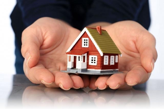 Что такое муниципальное жилье: как получить, какие документы нужны, приватизация