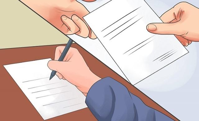 Ходатайство о наложении ареста на имущество – подробно о его правильной подаче в суд