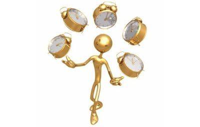 Где делают временную прописку - список документов, порядок и срок действия регистрации