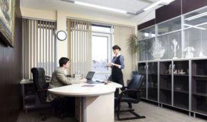 Договор аренды безвозмездного пользования нежилого помещения, как оформить правильно, в каких случаях он потребуется