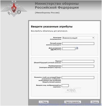 Очередь на жилье военнослужащим по личному номеру: порядок постановки, общие принципы предоставления жилплощади в РФ и прочее