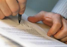 Что нужно для вступления в наследство: как правильно воспользоваться своим правом?