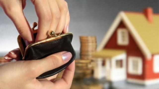 Дом признали ветхим или аварийным: как собственнику воспользоваться этим статусом и потребовать расселения?
