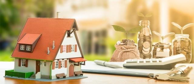 Кооперативный дом: права жильцов, особенности его существования и содержания с точки зрения законов РФ