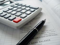 Налог при обмене квартиры – вся актуальная информация по теме