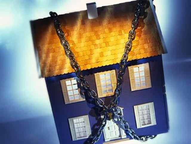 Как сдать квартиру в аренду: через агентство или самостоятельно найти жильцов, информация для плательщиков ипотеки