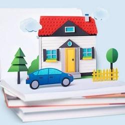 Залоговая витрина втб 24: реализация конфискатов через аукцион и напрямую с витрины, кредит на льготных условиях, лизинг автотранспорта