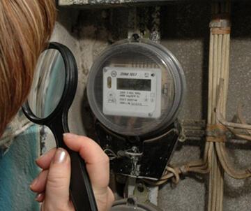 Межповерочный интервал счетчиков электроэнергии. Сроки, существующие классификации электросчетчиков