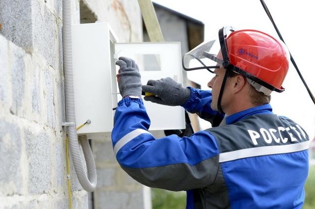 Когда нужно заменить счетчик электроэнергии в частном доме: правила установки и основные типы регистраторов