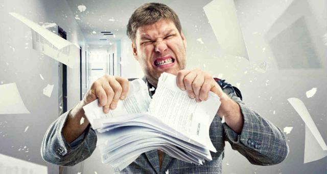 Что делать, если застройщик задерживает сдачу дома, какие последствия это будет иметь для дольщика, его действия