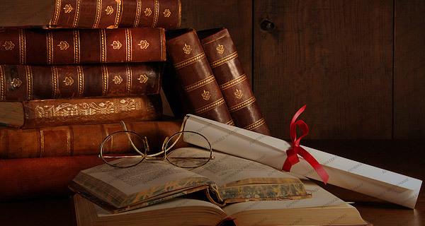 Порядок получения наследства несколькими наследниками по соглашению о разделе наследственного имущества