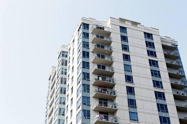Покупка квартиры с долгами по коммунальным платежам: нюансы, которые следует учесть при заключении договора