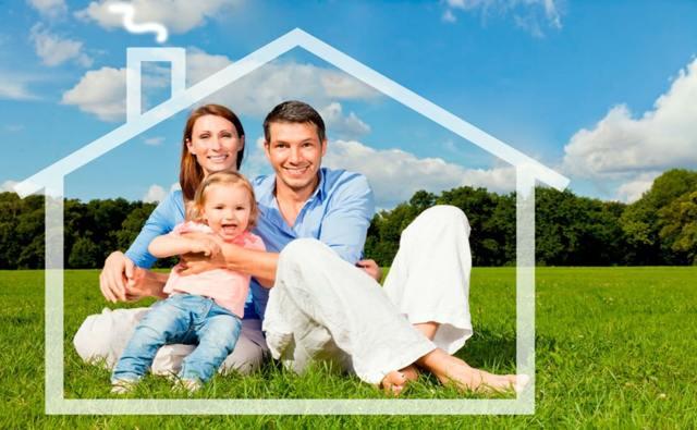 Поддержка молодой семьи при покупке квартиры, особенности программы и предоставления субсидии