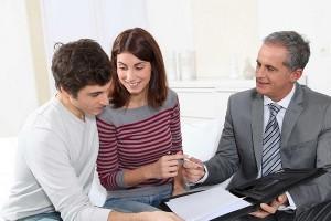 Как расторгнуть предварительный договор купли продажи квартиры, особенности связанные с внесением предоплаты