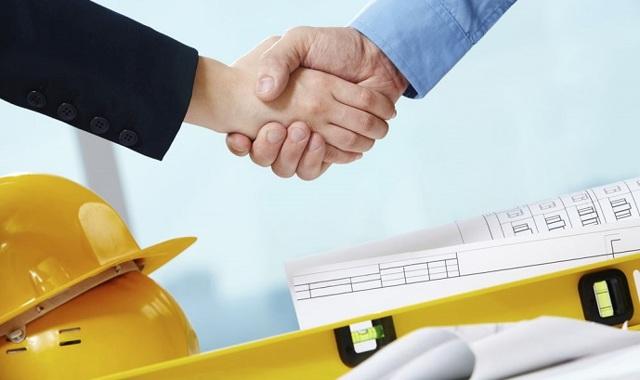 Иск о взыскании задолженности по договору подряда, как правильно составить, куда подается