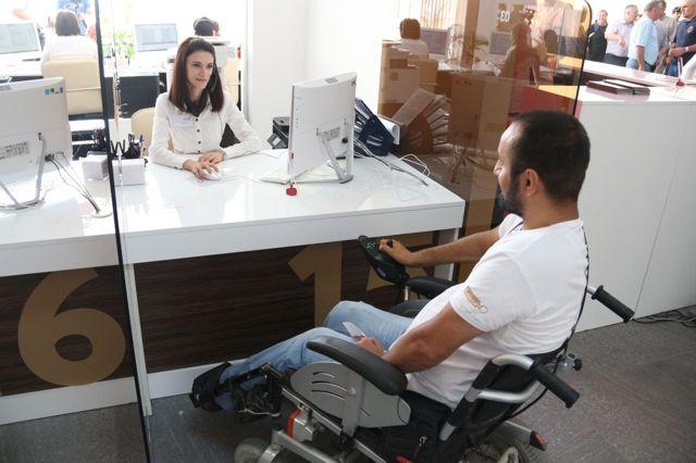 Какие льготы по налогам установлены для инвалидов 1, 2, 3 групп, иных лиц с инвалидностью?