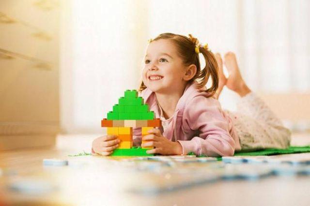 При каких условиях семье можно воспользоваться маткапиталом, если ребенку не исполнилось трех лет?
