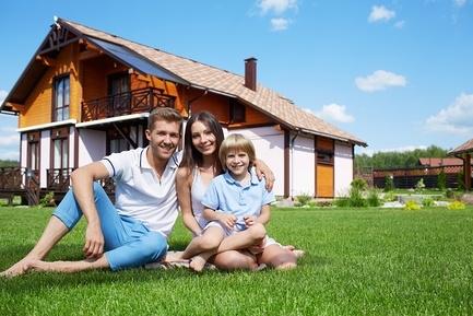 Как многодетным семьям оформить документы на земельный участок?