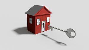 Когда лучше продать квартиру: какой сезон выбрать, советы для максимально быстрой продажи