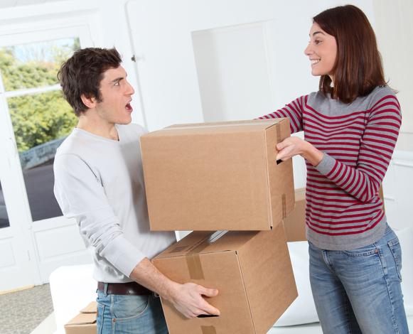 Сдача квартиры без договора аренды: права квартиросъемщика и риски арендодателя