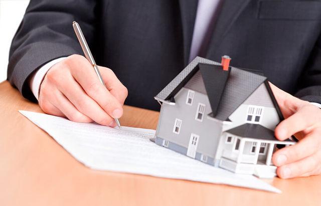 Как заполнить декларацию об объекте недвижимого имущества: образец, порядок составления документа и основные нюансы данной процедуры