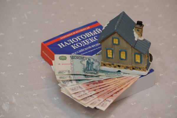 Как узнать, почему не пришел налог на квартиру, возможные варианты
