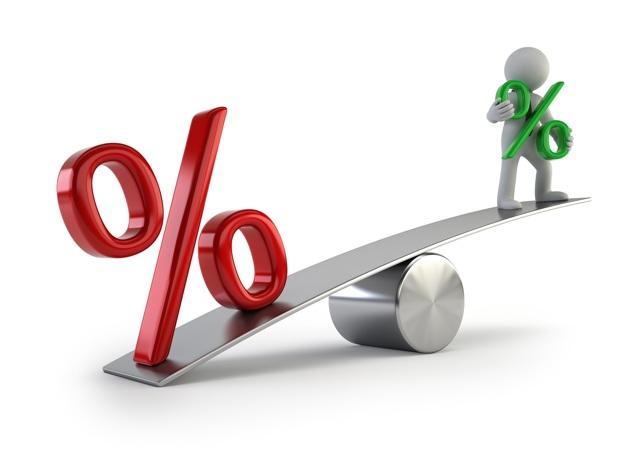 Переоформить ипотеку на другой банк