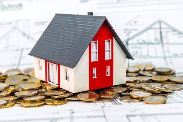 Оценка недвижимости: для чего нужна, как происходит для нотариуса