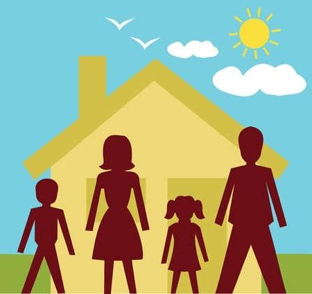 Общая собственность: какой она может быть, особенности и характеристика