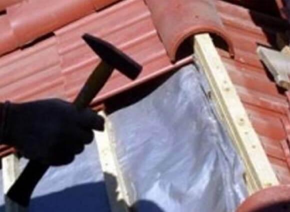 Куда можно пожаловаться, когда течет крыша?
