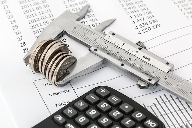 ПАО «Мосэнергосбыт»: проверить задолженность по лицевому счету и оплатить электроэнергию