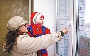 Кто имеет право на улучшение жилищных условий в России – все подробности