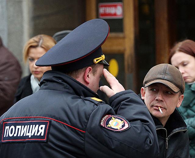 Административный штраф за курение в общественных местах: от чего зависит размер санкций и есть ли возможность их избежать